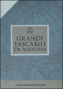 Atlante geografico, storico, di astronomia.pdf