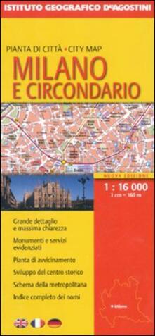Milano e circondario 1:16.000.pdf
