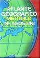 Atlante geografico m