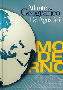 Rallydeicolliscaligeri.it Atlante geografico moderno Image