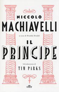 Il principe. Con e-book