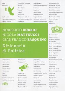 Dizionario di politica.pdf