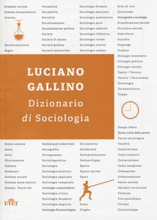 Dizionario di sociologia.pdf