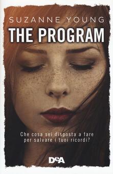 Ristorantezintonio.it The program Image