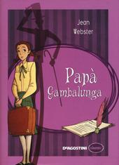 Papa Gambalunga