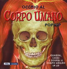 Occhio al corpo umano. Libro pop-up.pdf