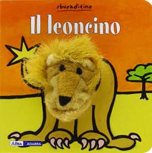 Il leoncino