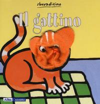 Il Il gattino. Ediz. illustrata