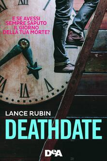 Deathdate.pdf