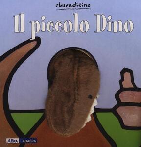 Il piccolo Dino