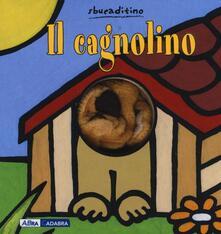 Il cagnolino.pdf