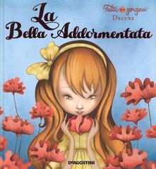 Osteriacasadimare.it La bella addormentata Image