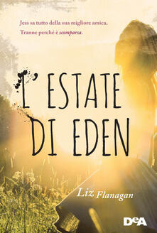 L estate di Eden.pdf