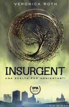 Premioquesti.it Insurgent Image