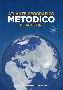 Atlante geografico metodico 2017-2018.pdf