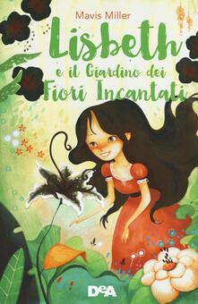 Lisbeth e il giardino dei fiori incantati.pdf