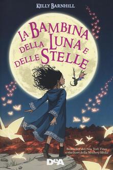 La bambina della luna e delle stelle.pdf