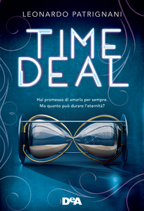 Ebook Time Deal Patrignani, Leonardo