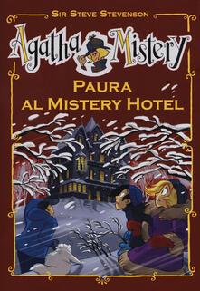 Paura al Mistery Hotel.pdf