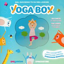 Yoga box. Ediz. a colori. Con 30 Carte.pdf