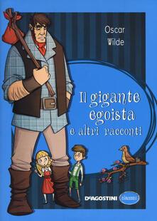 Il gigante egoista e altri racconti.pdf