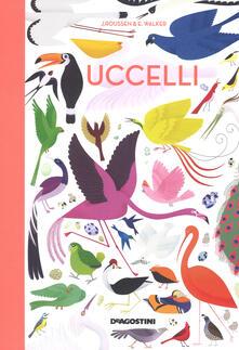 Uccelli. Ediz. a colori.pdf