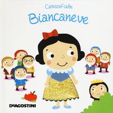 Voluntariadobaleares2014.es Biancaneve. Ediz. a colori Image