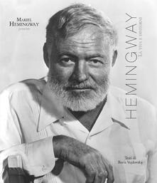 Hemingway. La vita e dintorni.pdf