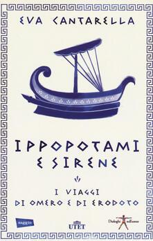 Ippopotami e sirene. I viaggi di Omero e di Erodoto.pdf