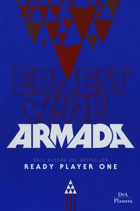 Armada - Cline, Ernest - wuz.it