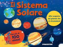 Cefalufilmfestival.it Il sistema solare Image
