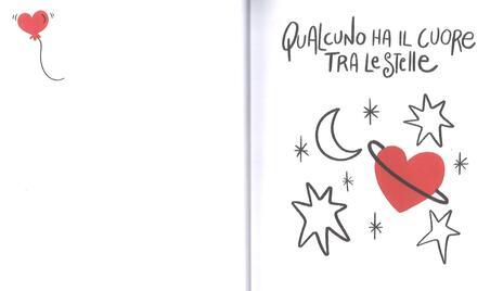 Qualcuno ha il cuore.... Ediz. a colori - Enrica Mannari - 3