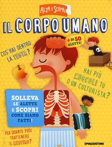 Il corpo umano. Ediz. a colori.pdf
