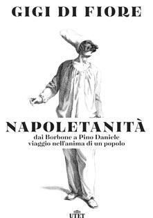 Cefalufilmfestival.it Napoletanità. Dai Borbone a Pino Daniele, viaggio nell'anima di un popolo Image