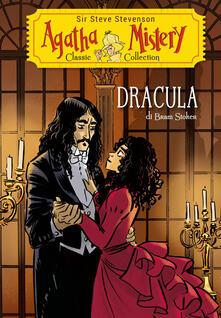 Dracula di Bram Stoker.pdf