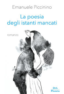 La poesia degli istanti mancati.pdf