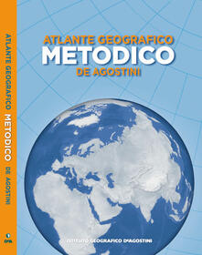 Voluntariadobaleares2014.es Atlante geografico metodico 2018-2019 Image