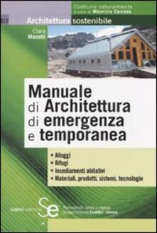 Manuale di architettura di emergenza e temporanea.pdf
