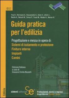 Guida pratica per ledilizia.pdf
