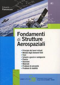 Fondamenti di strutture aerospaziali