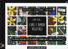 Come fare... Cure e rimedi vegetali.pdf