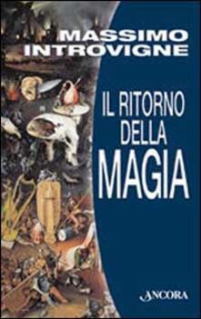 Il ritorno della magia.pdf
