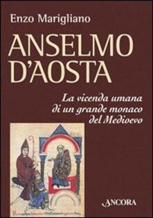 Daddyswing.es Anselmo d'Aosta Image