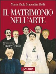 Il matrimonio nellarte.pdf