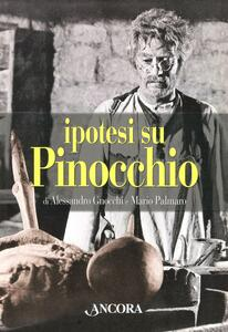 Ipotesi su Pinocchio