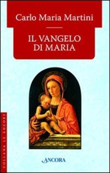 Il Vangelo di Maria.pdf