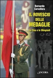Il rovescio delle medaglie. La Cina e le Olimpiadi.pdf