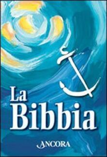 La Bibbia.pdf