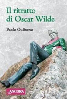 Il ritratto di Oscar Wilde.pdf