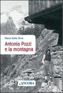 Antonia Pozzi e la montagna.pdf